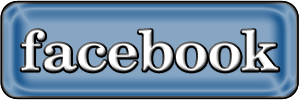facebook Button 300x100